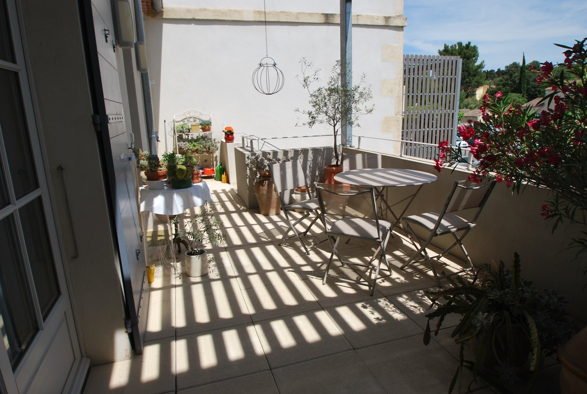 2 bedroom apartement for sale in Fontvieille