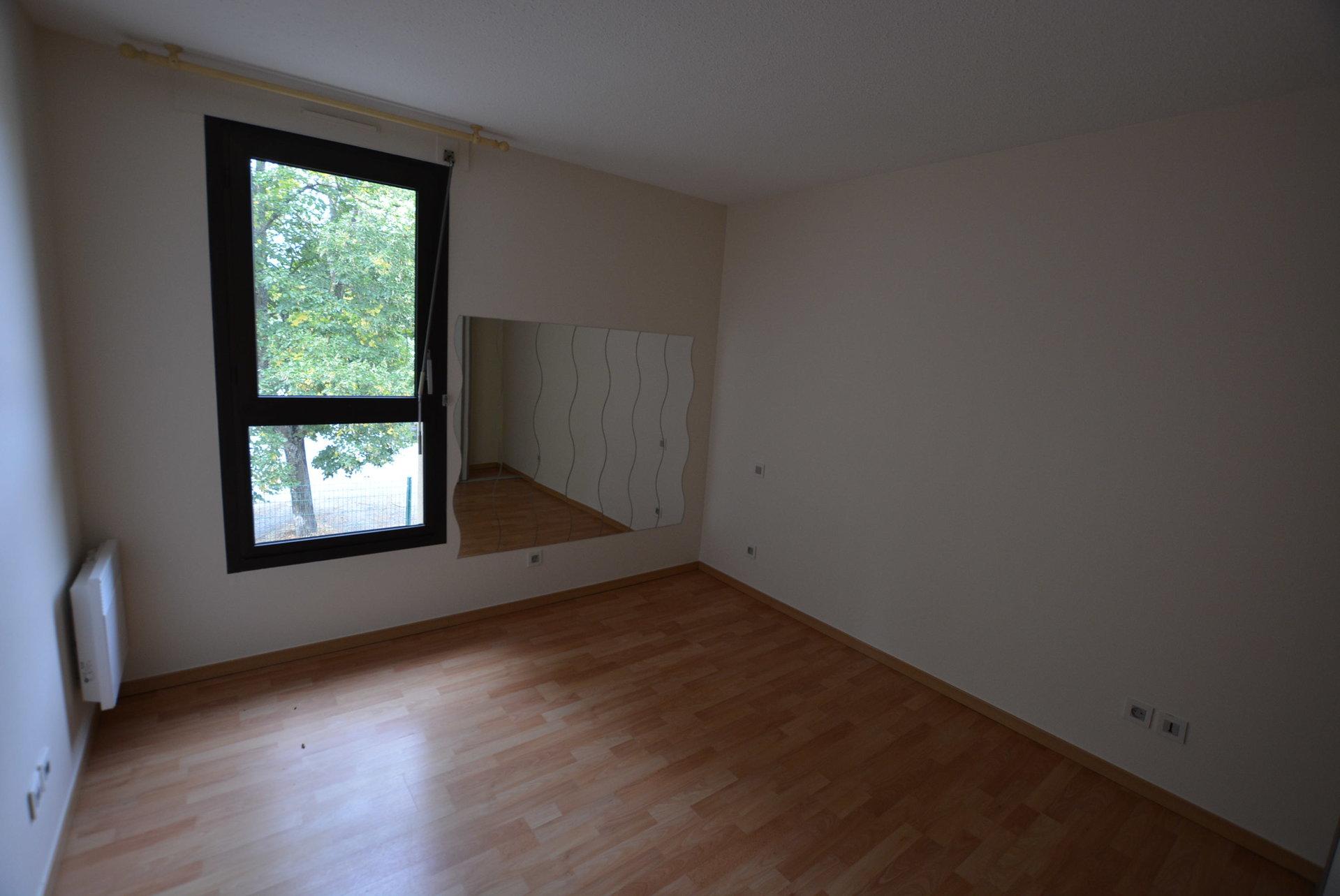 Rental Apartment - Toulouse Soupetard