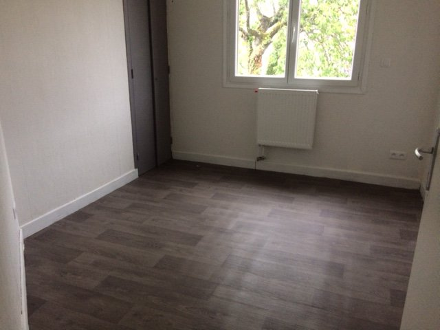 T4 APARTMENT FOR SALE