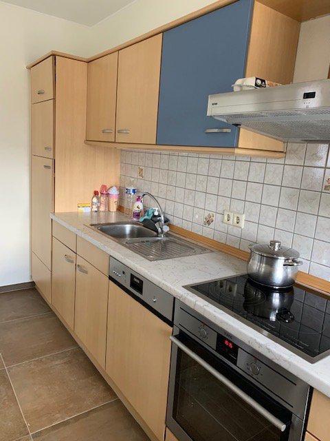 Sale Apartment - Pétange - Luxembourg