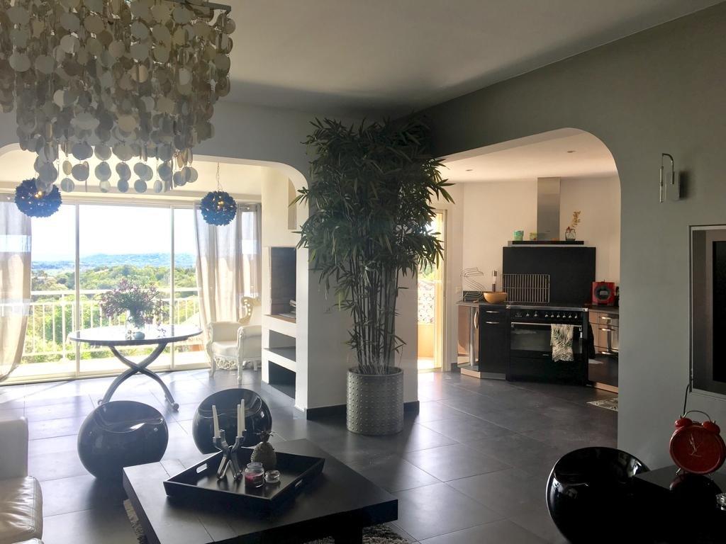 Sale Villa - Porto-Vecchio