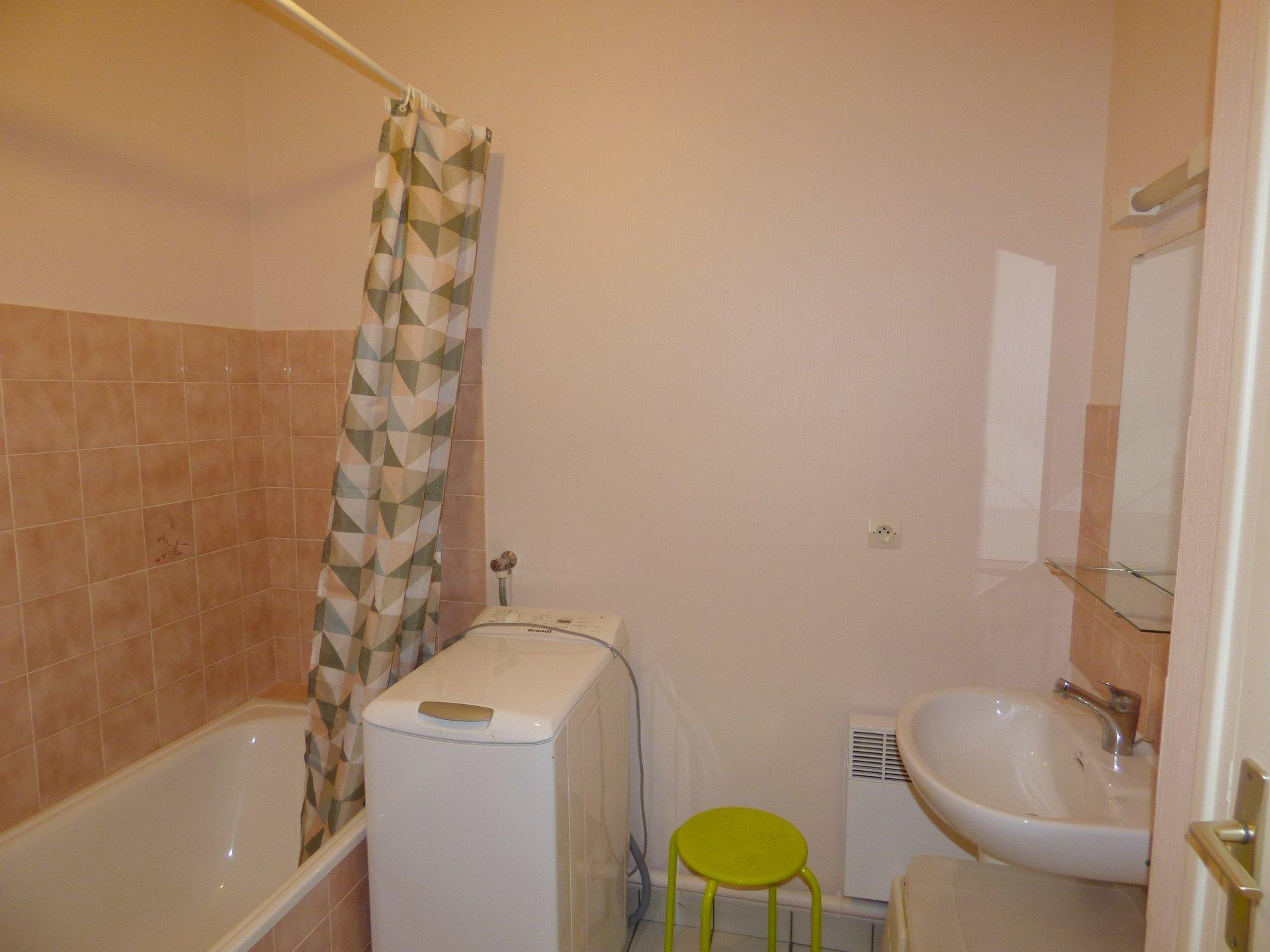 Sale Apartment - Carhaix-Plouguer
