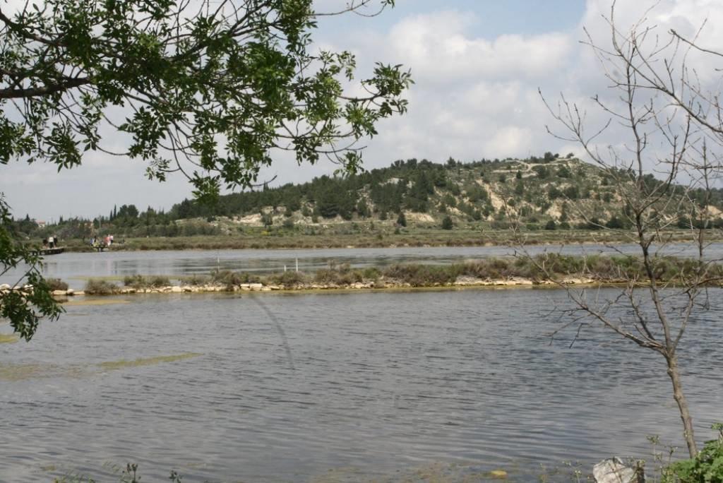 RARE MAISON 1ère ligne à PEYRIAC
