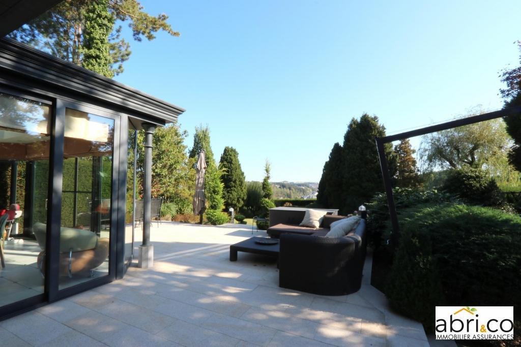 Vente Maison - Troisvierges - Luxembourg