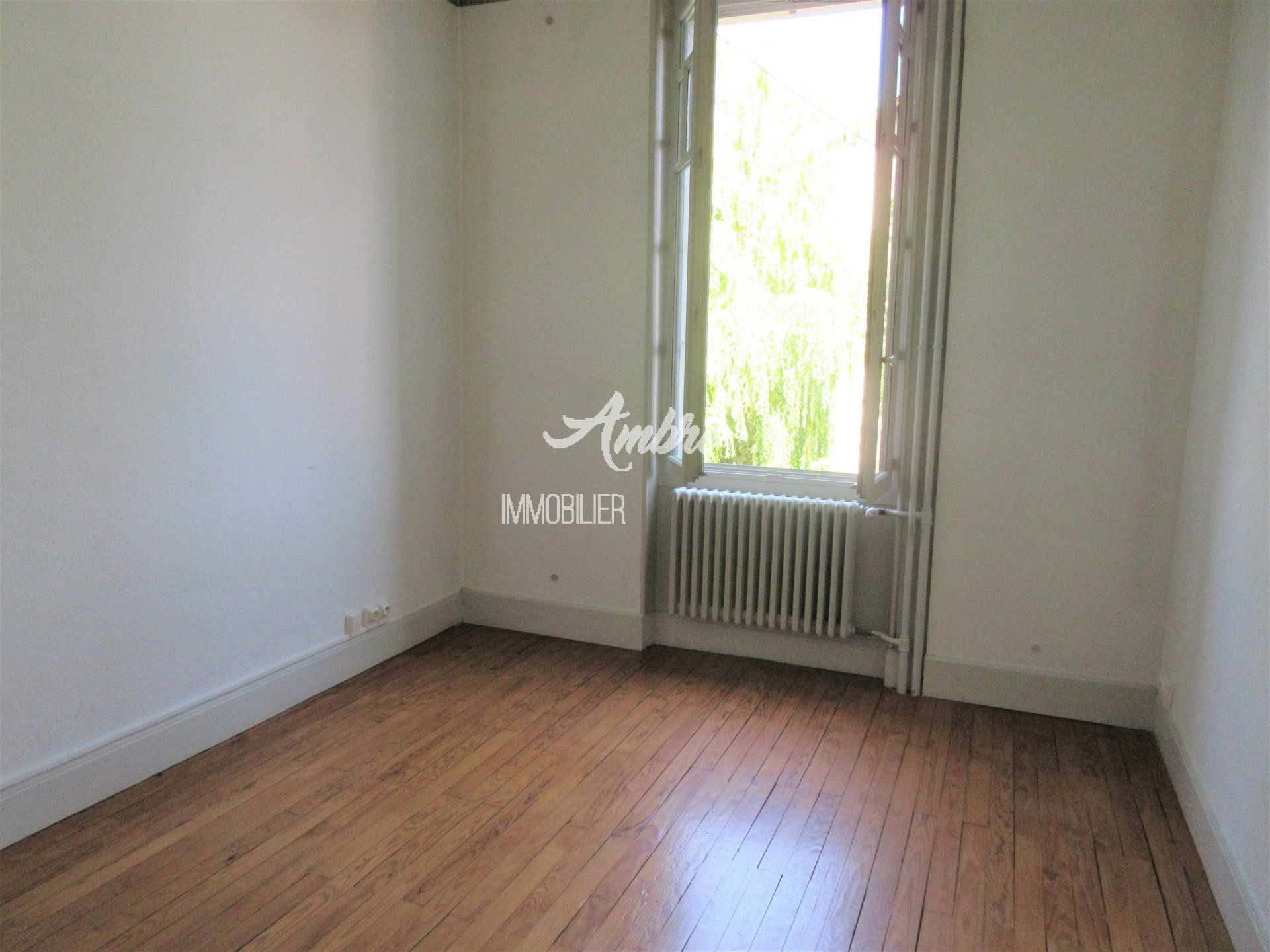 VALENCE APPARTEMENT 70 m²