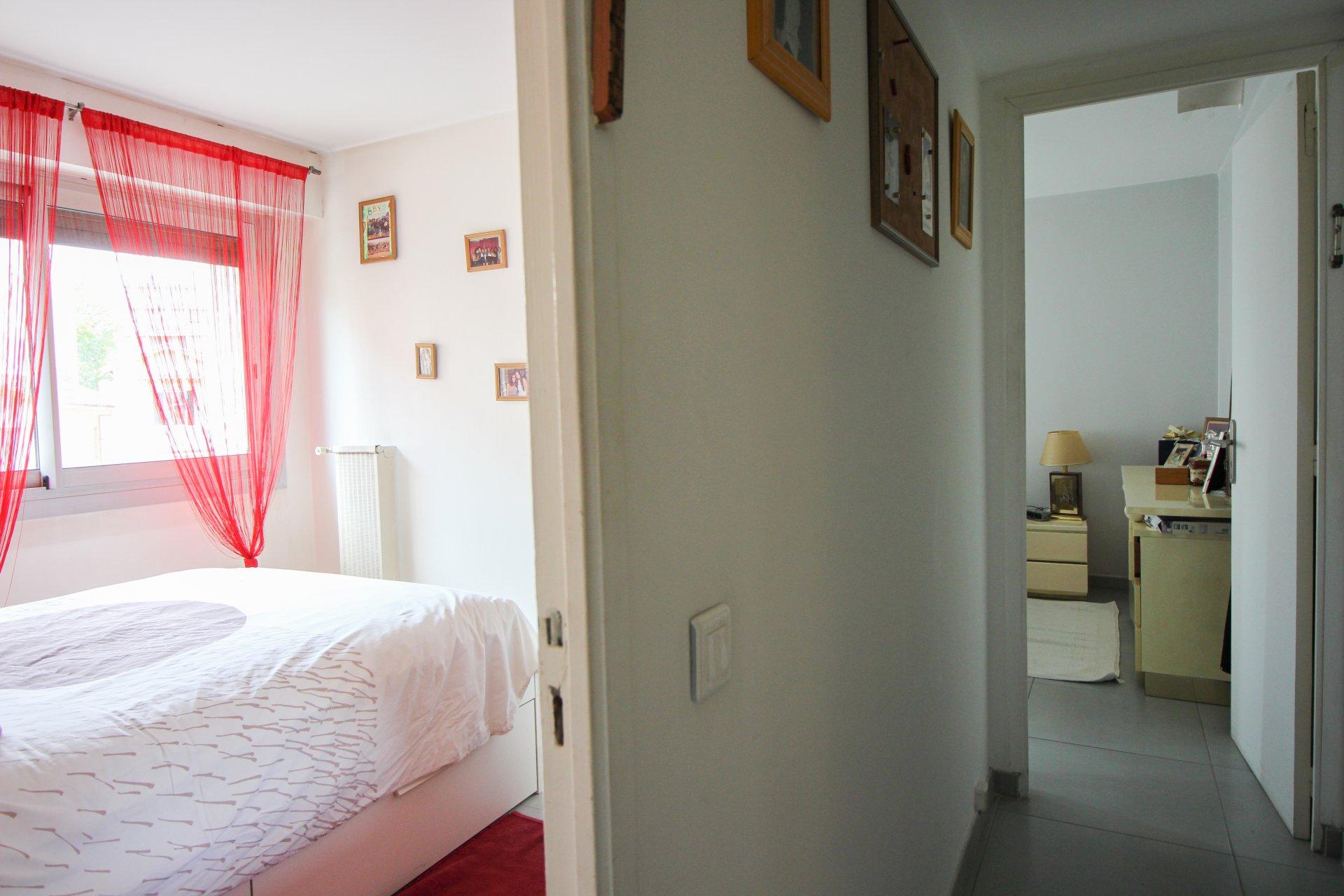 LE PARFAIT - Appartement de type 4 de 97 m2