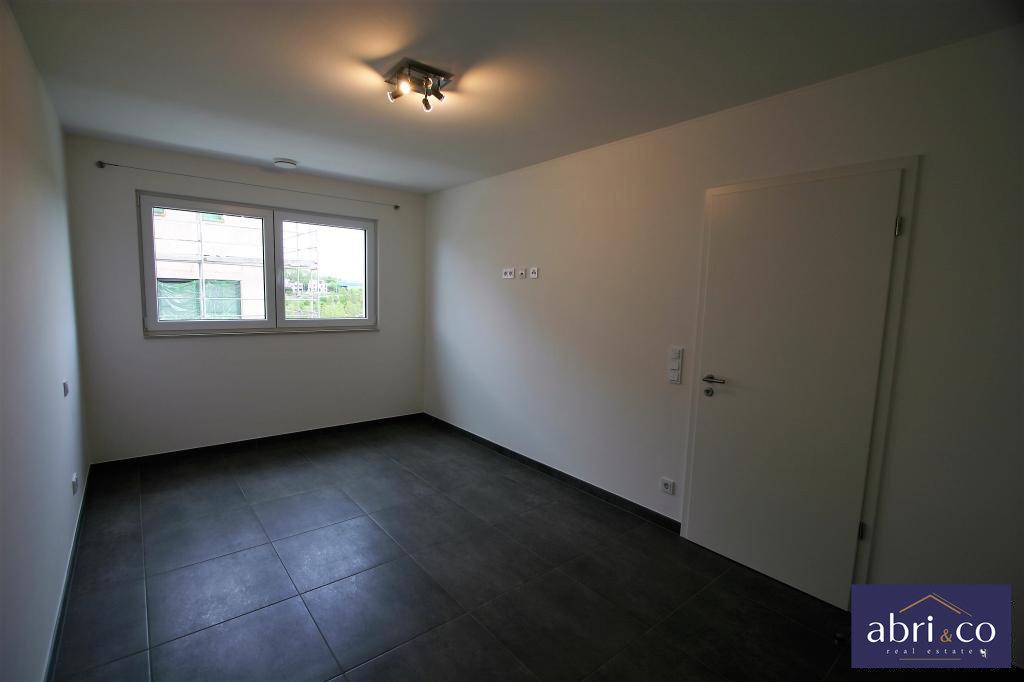 Appartement 2 chambres à louer à Mamer