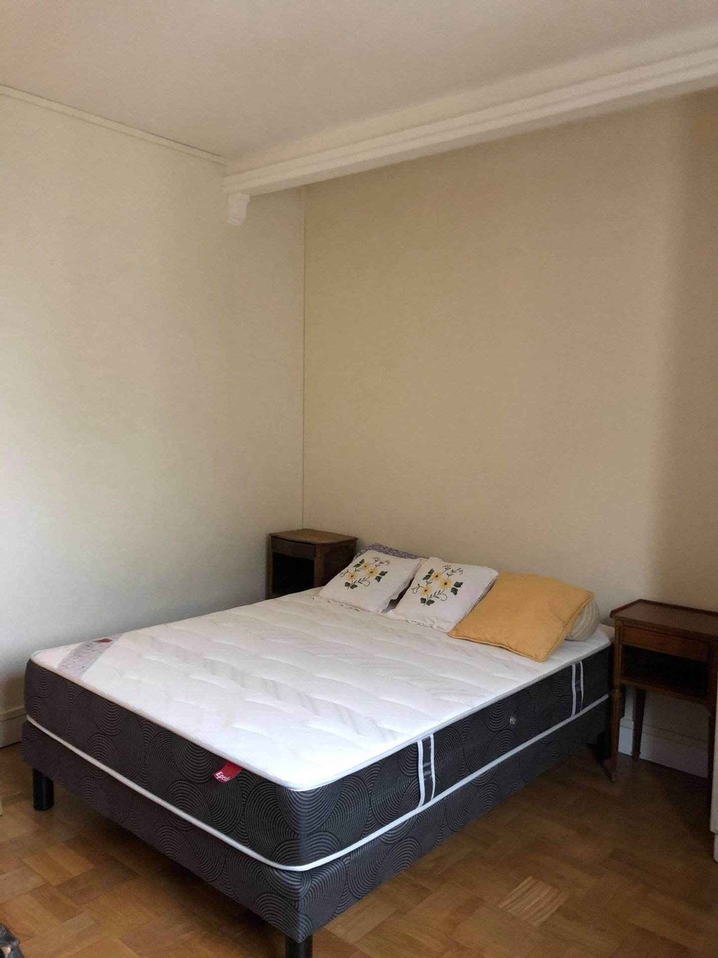 Rental Apartment - Boulogne-Billancourt