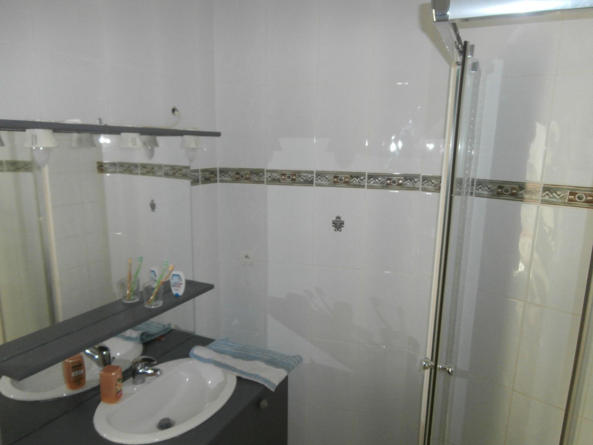 Sale Apartment - Gigean