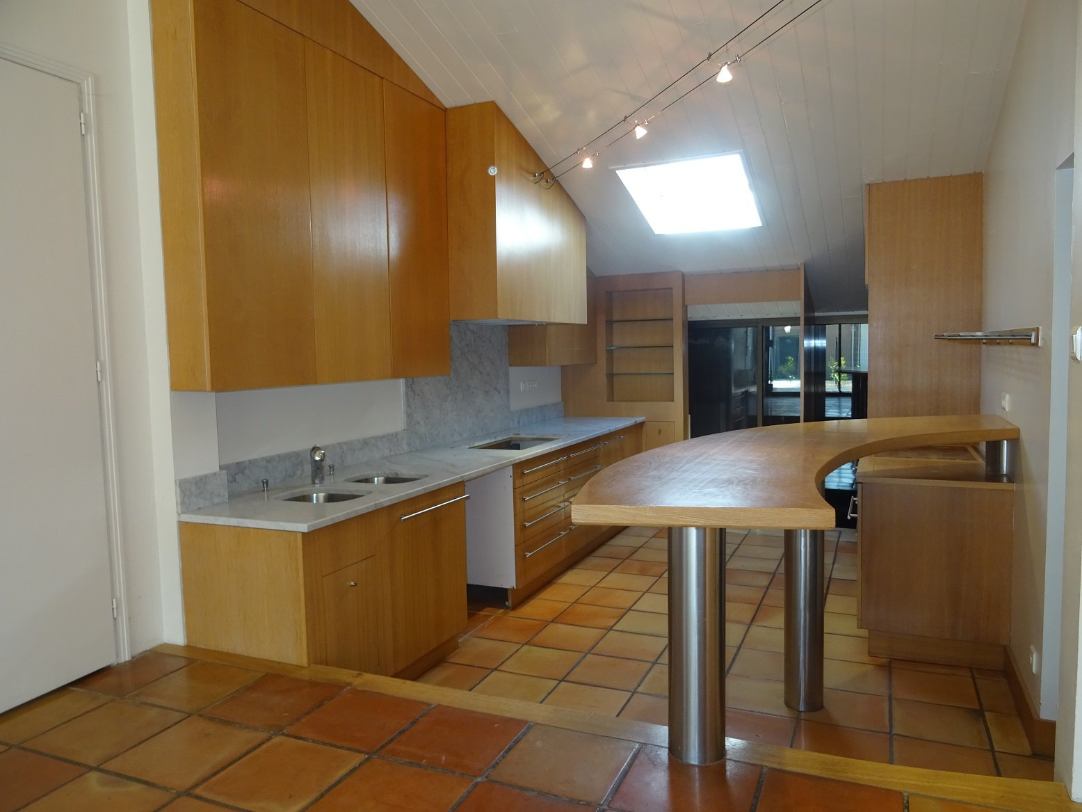 Sale House - Toulouse Saint-Simon