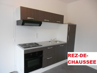Rental House - Samer