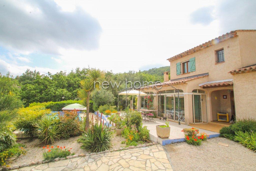 Sale Villa - Mons