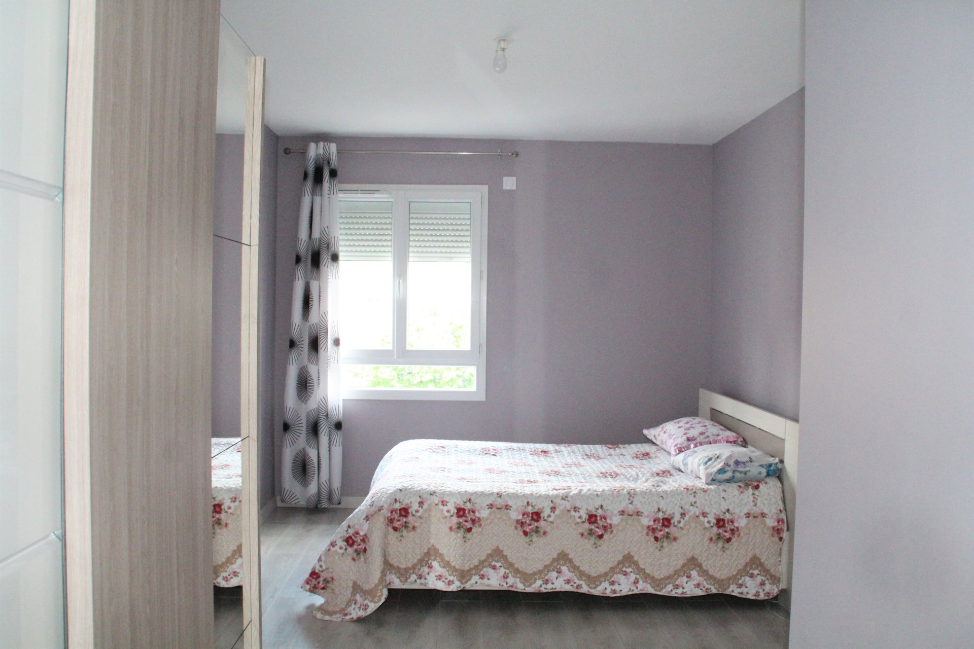Maison d'environ 150 m² à FIRMINY