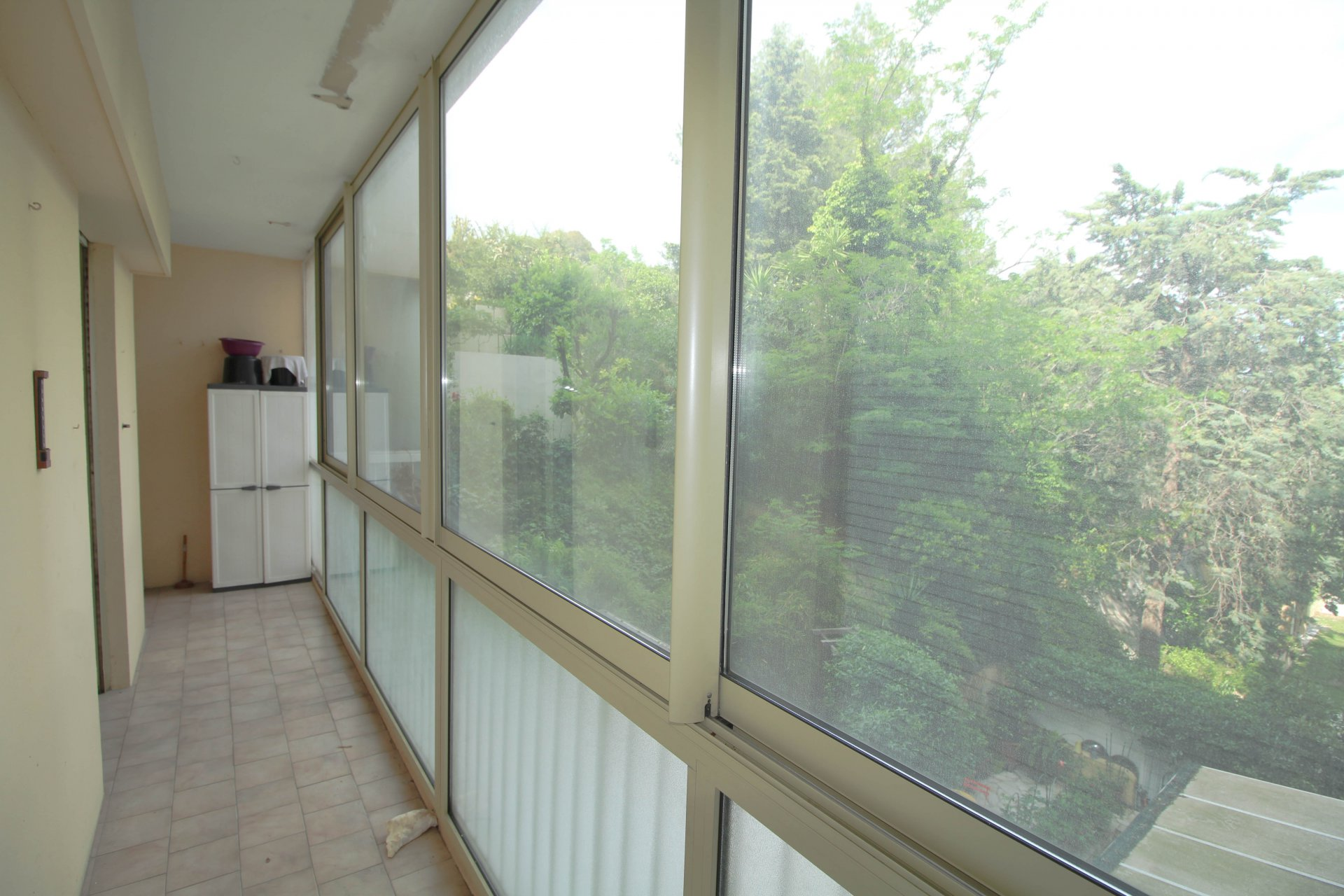 appartement, nice, gairaut, terrasse, standing