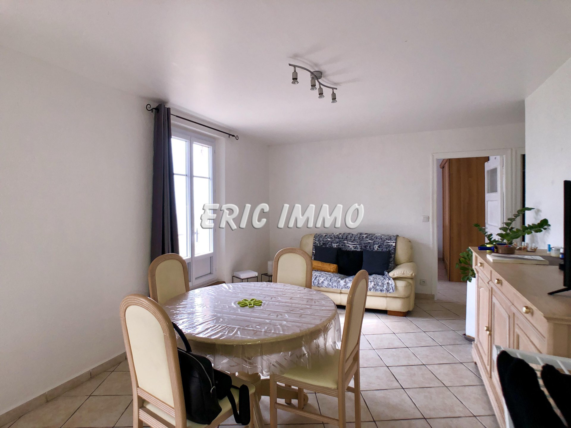 Rental Apartment - Castagniers VILLAGE