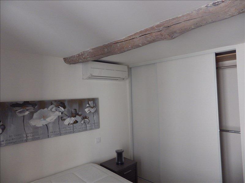 Vente Appartement - Vallauris