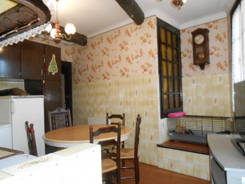 Vente Maison - Vallauris Centre Ville