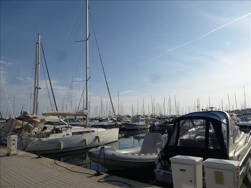 Vente Fonds de commerce - Golfe-Juan