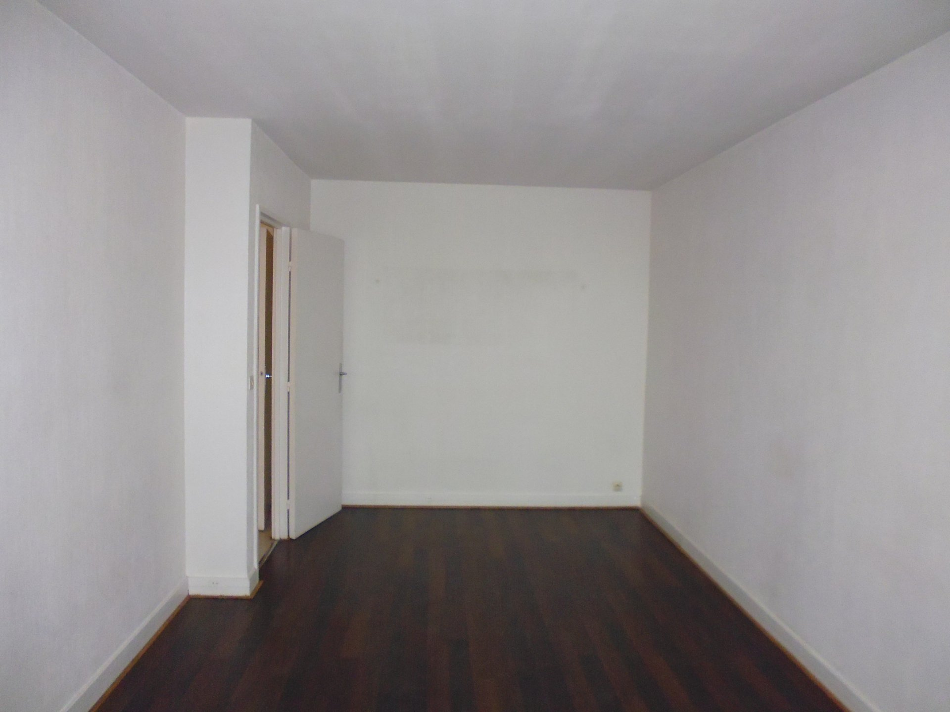 Bagneux studio 36m2