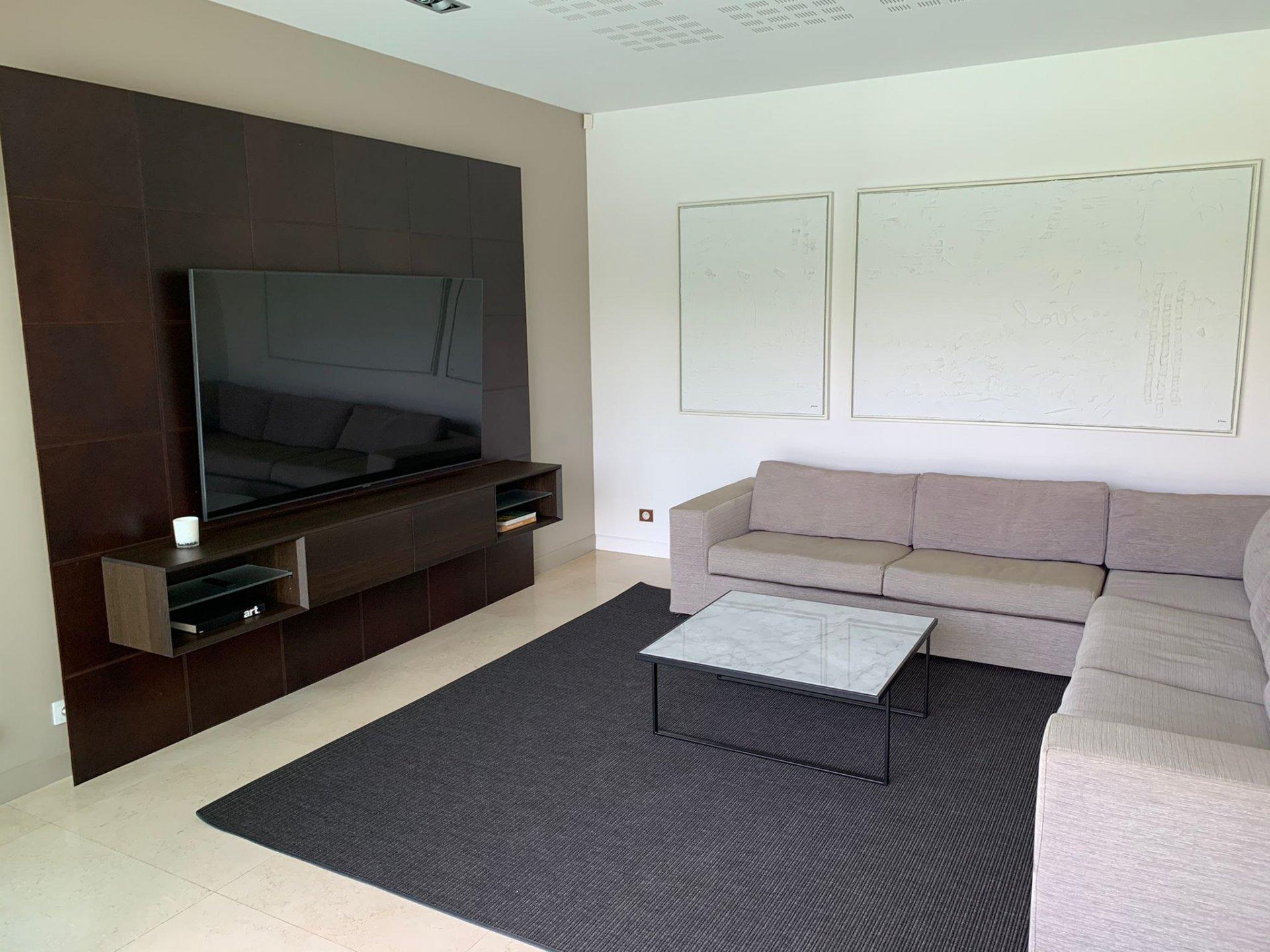 Maison 13011 Marseille