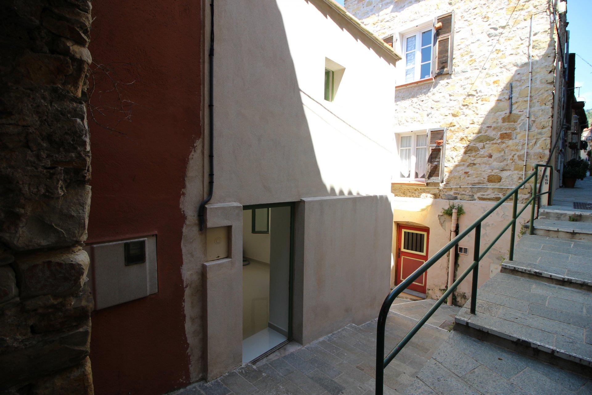 Sale Village house - Castellar