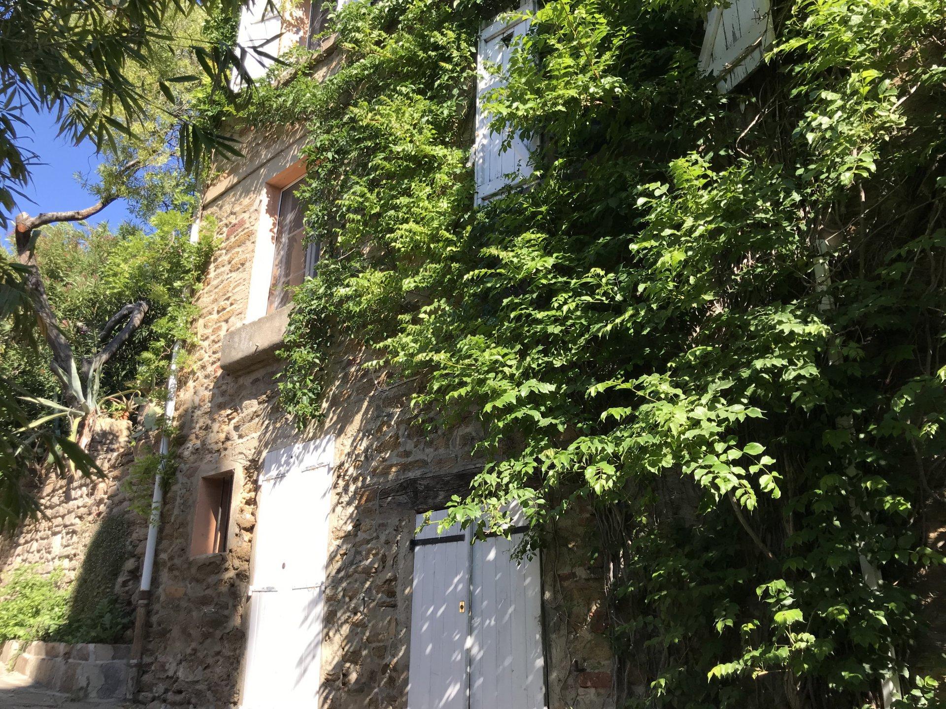 Vendita Casa - Bormes-les-Mimosas