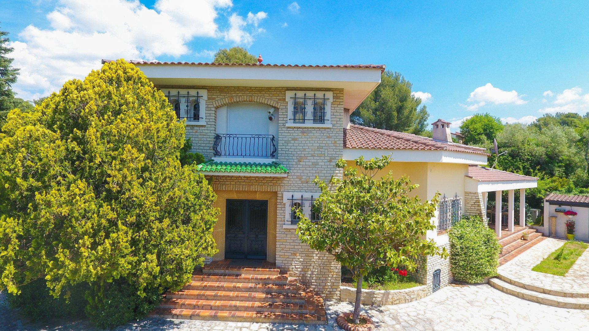 Sale House - Aubagne