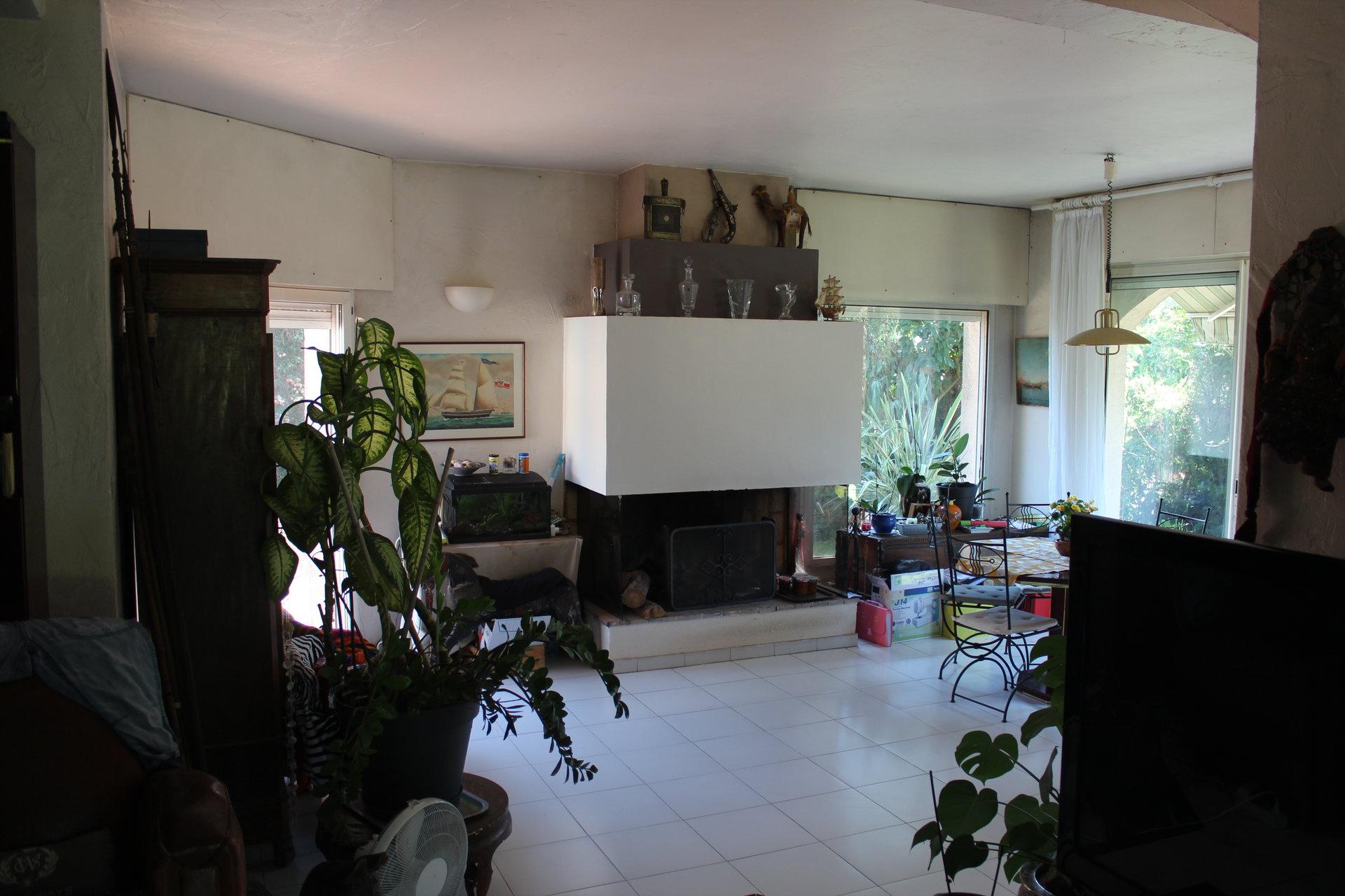 Sale House - Vallauris Centre Hélio Marin