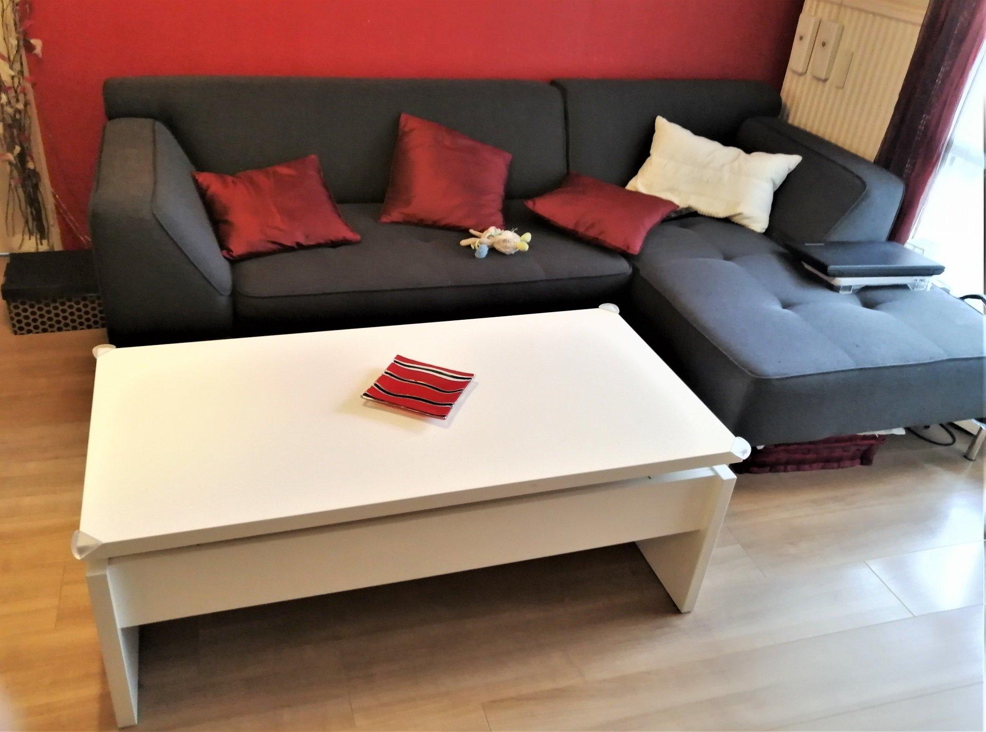 Sale Apartment - Ronchin