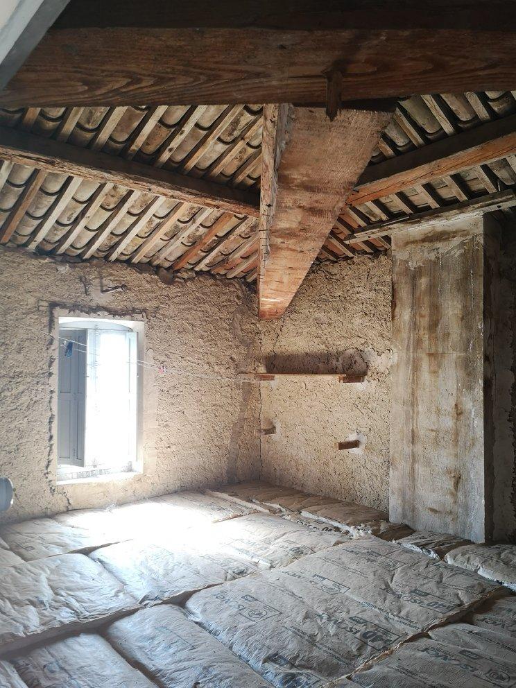 Venta Casa de pueblo - Moussan