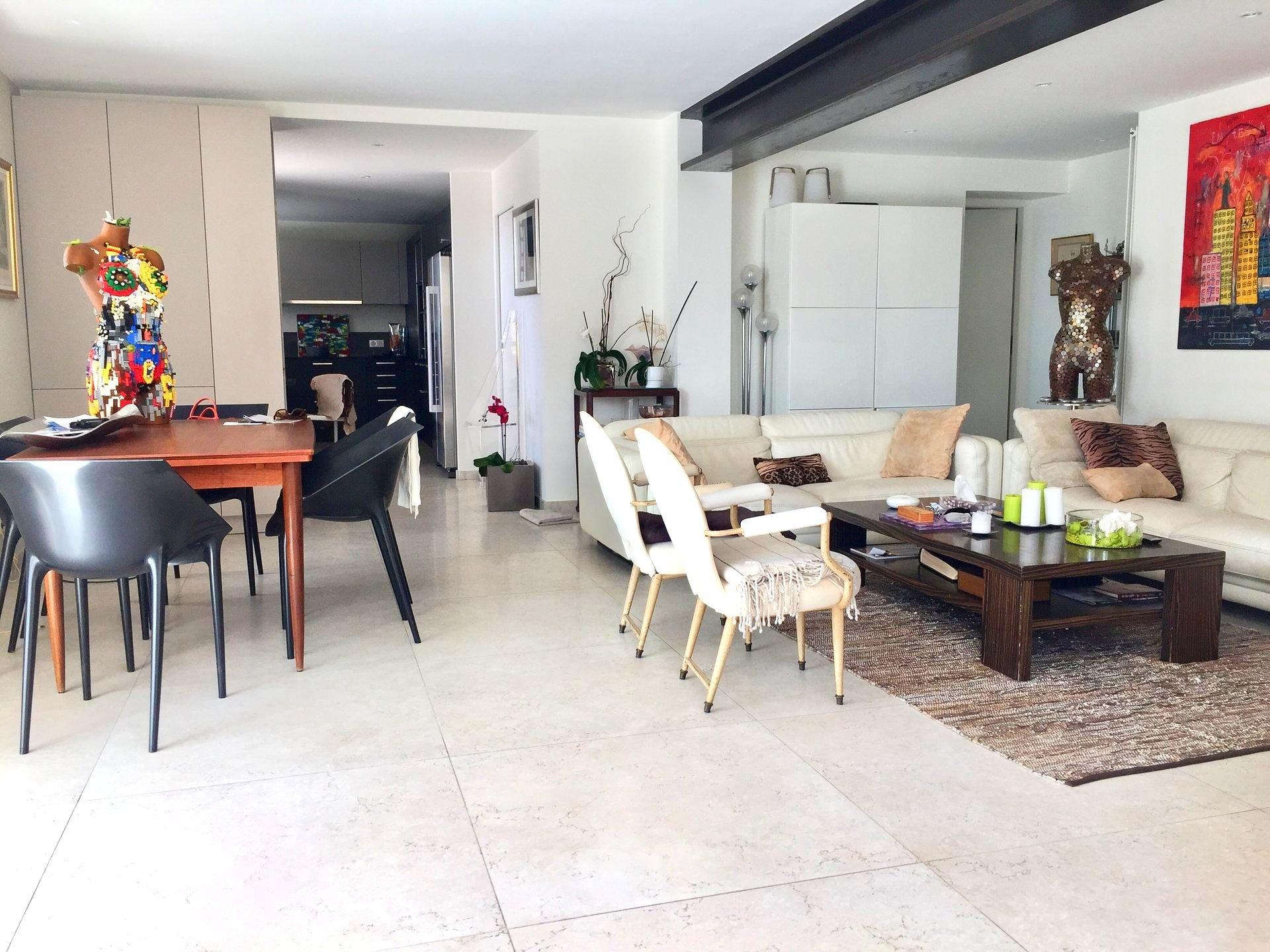Vendita Villa - Le Cannet