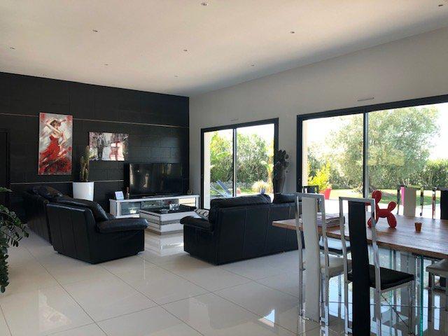 Sale House - Verfeil