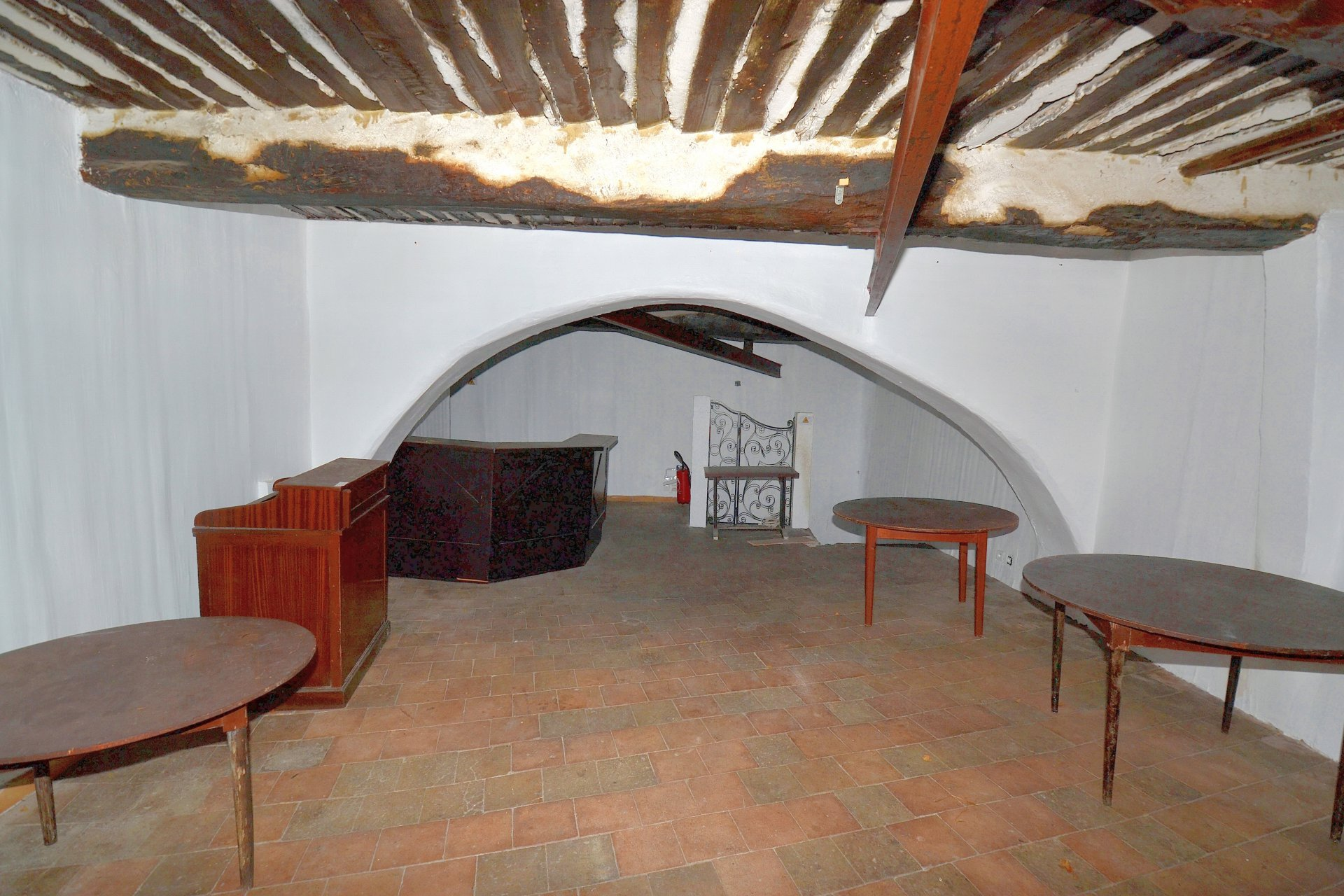 Rental Premises - Biot Village