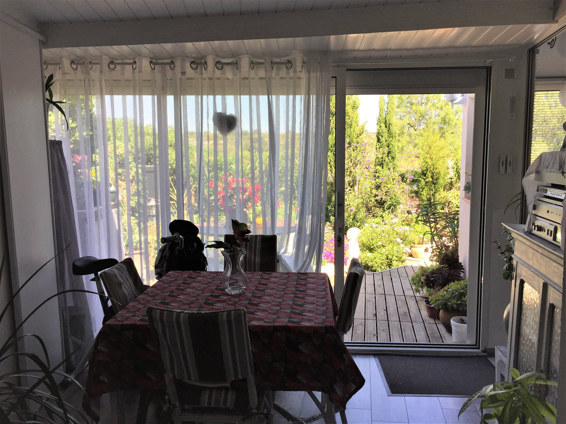 Sale House - Leucate