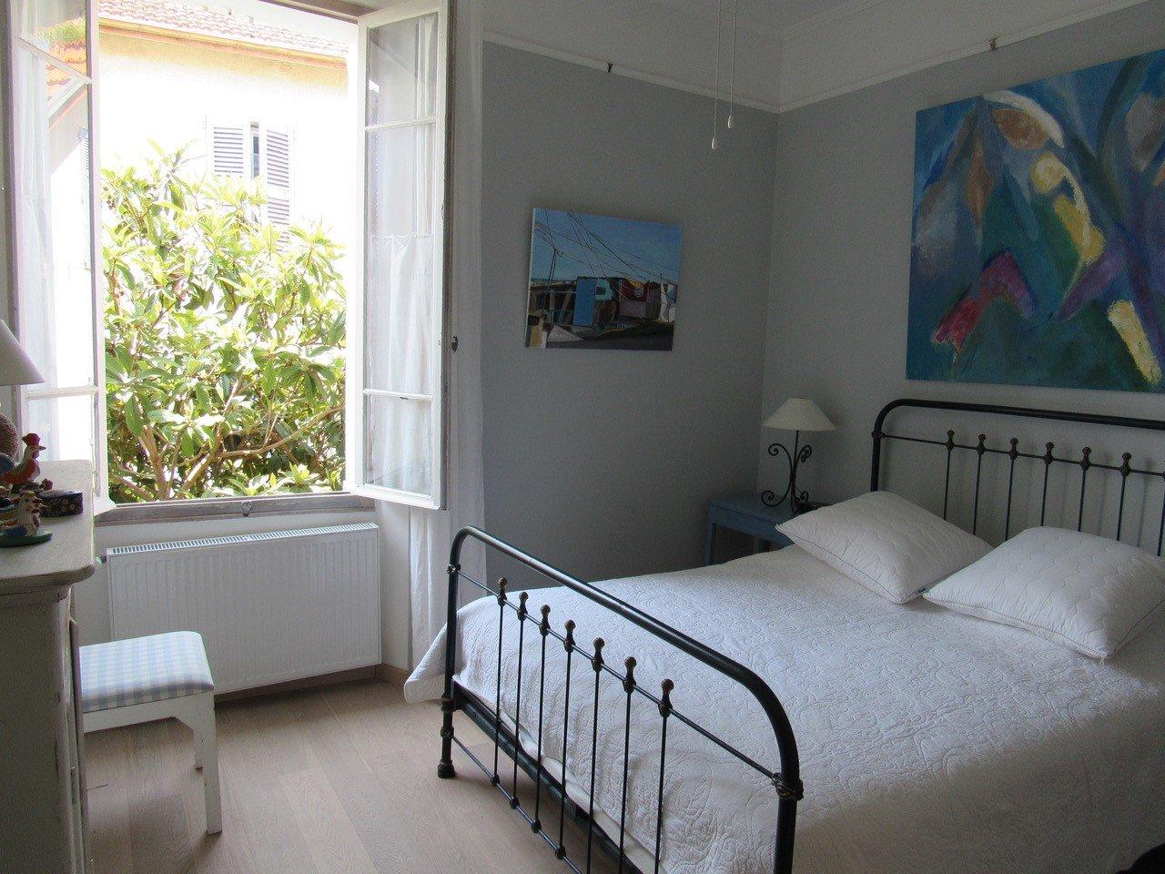 Vendita Casa - Grasse
