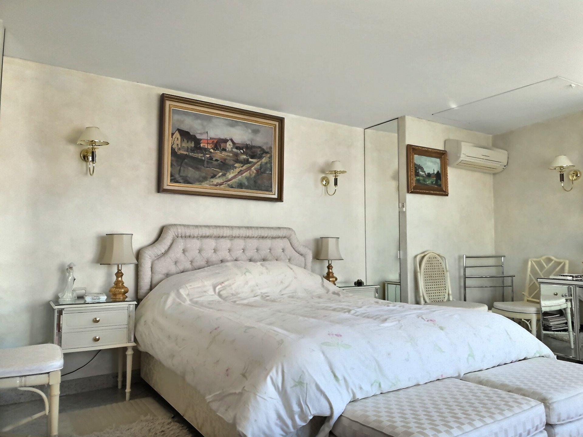 Vendita Casa di paese - Antibes