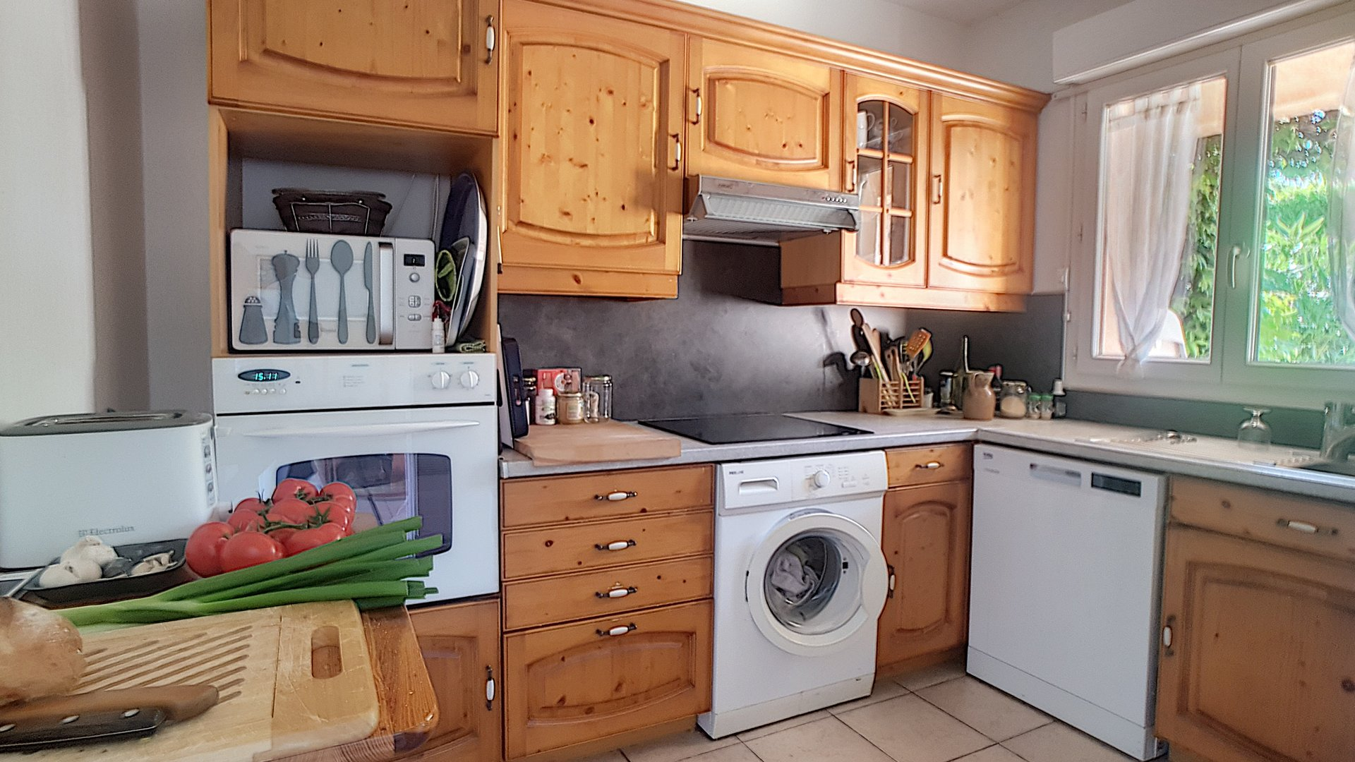 Affitto Casa - Antibes