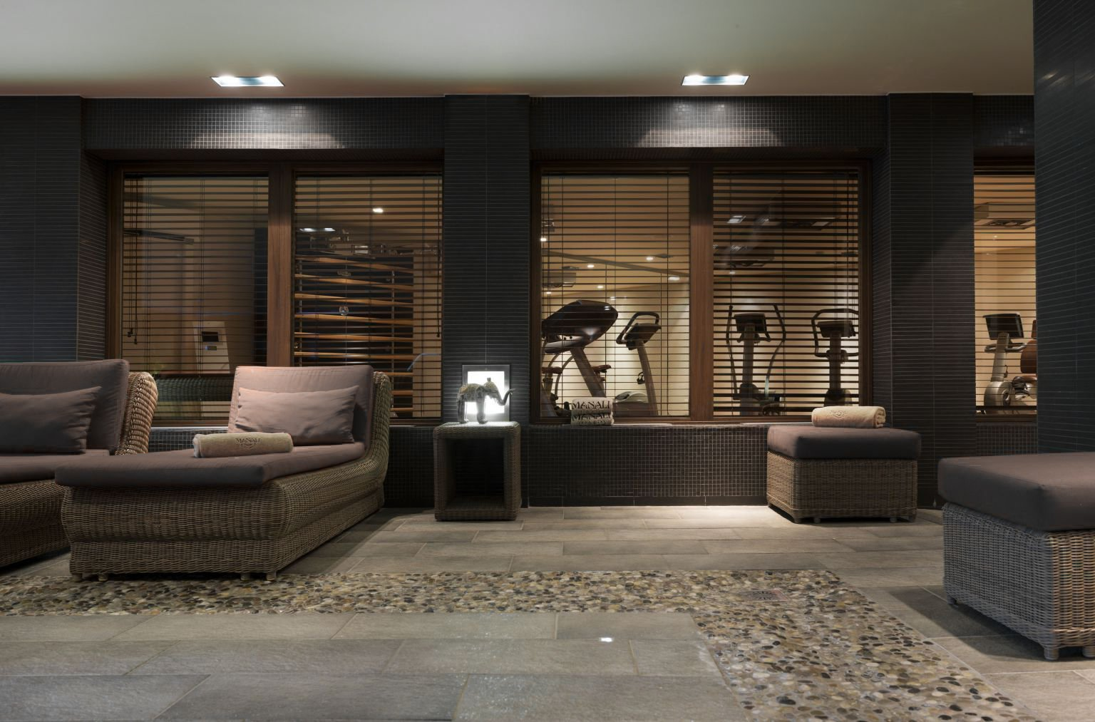 Appartement T4 + 2 Cabine 150 m2