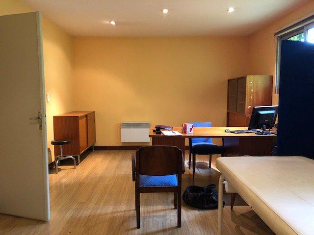 Rental Office - Lavaur