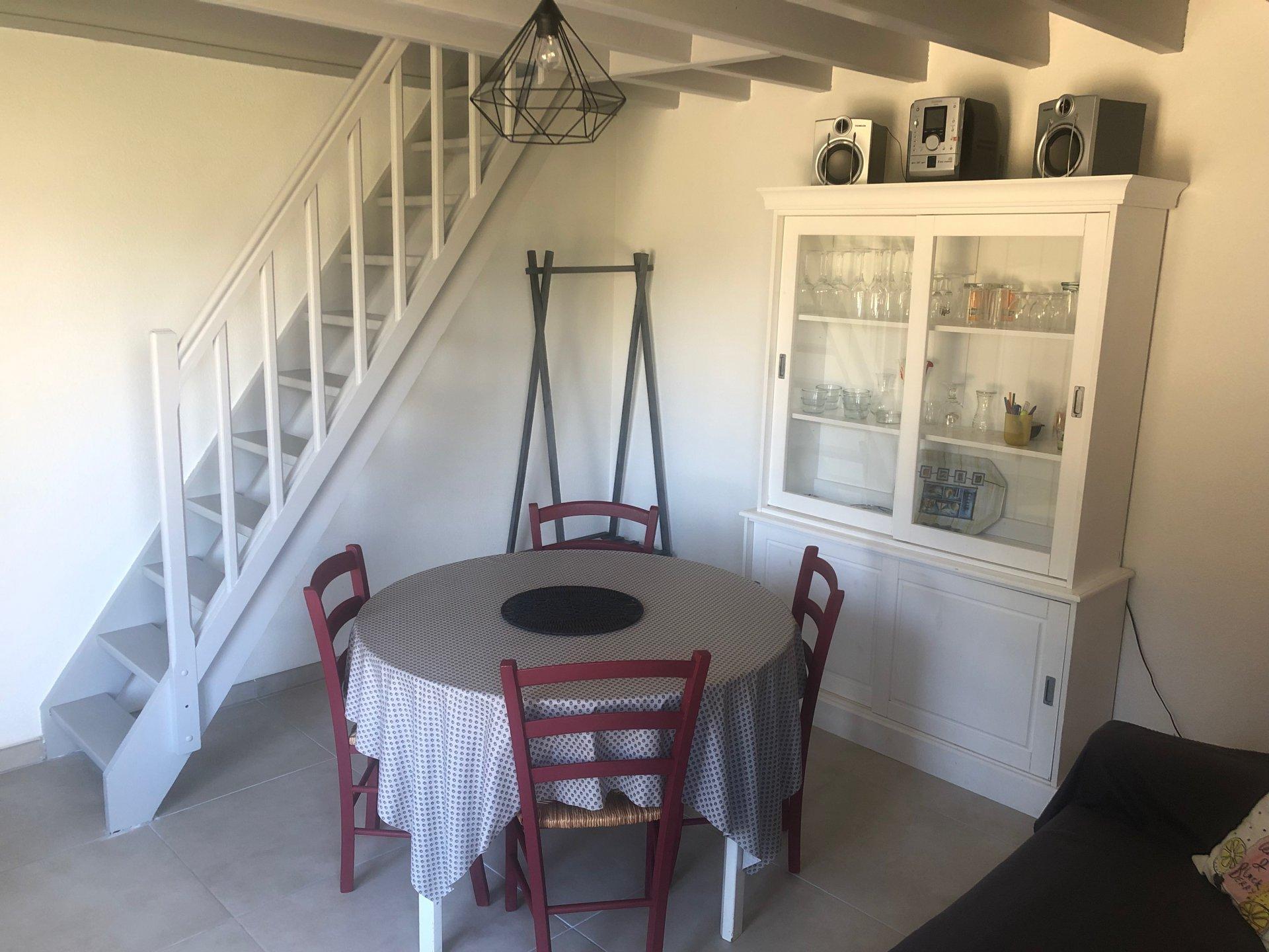 Maison Batz-sur mer Proche du Pouliguen