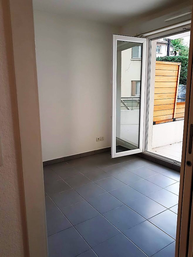 Location T1+ Terrasse 20 m²