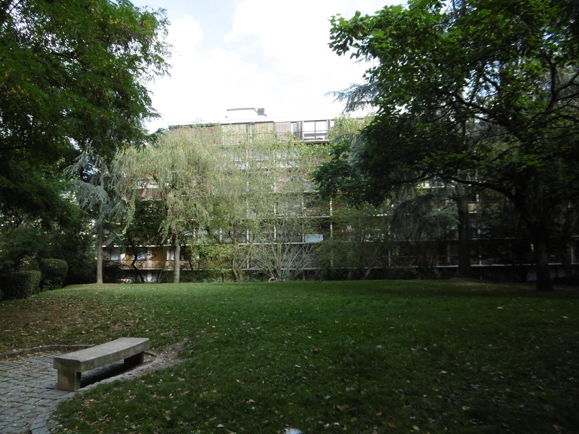 parc saint-cyr
