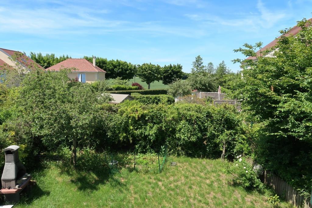 Sale House - Fontenay-le-Fleury