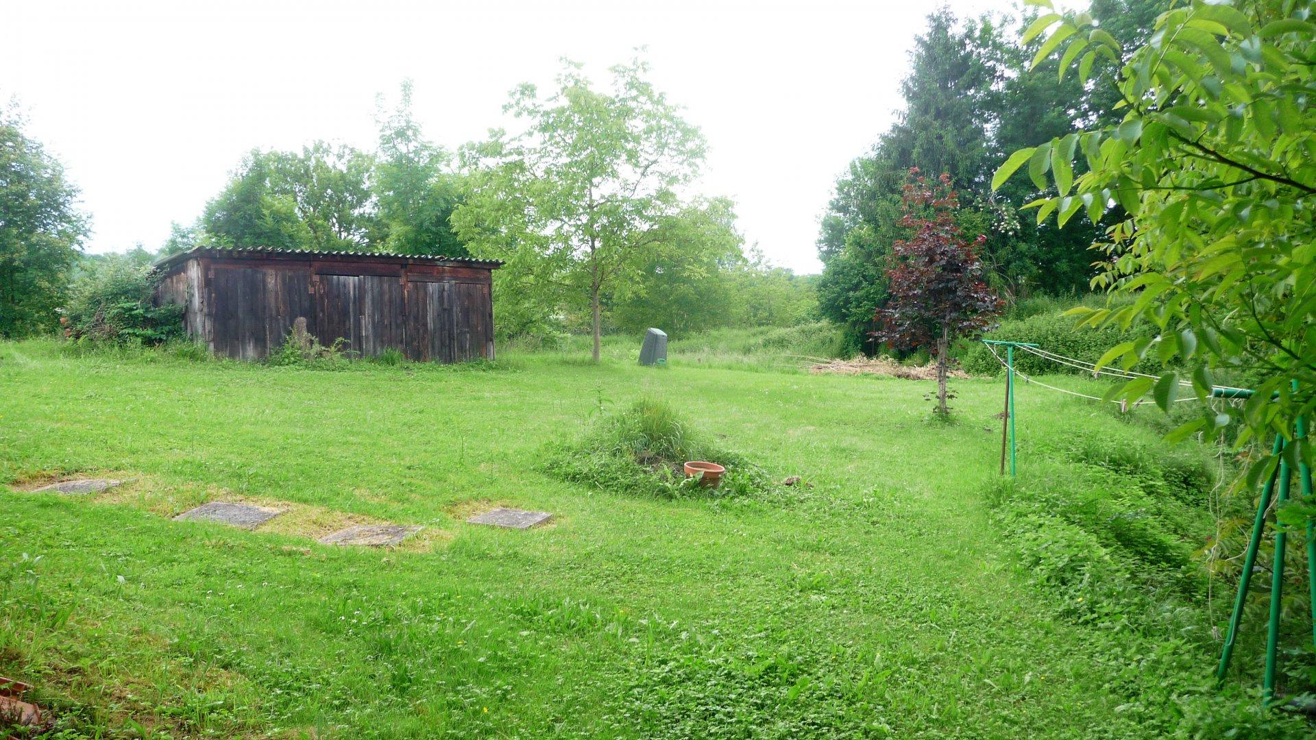 Maison de village T6 secteur Salies du Salat