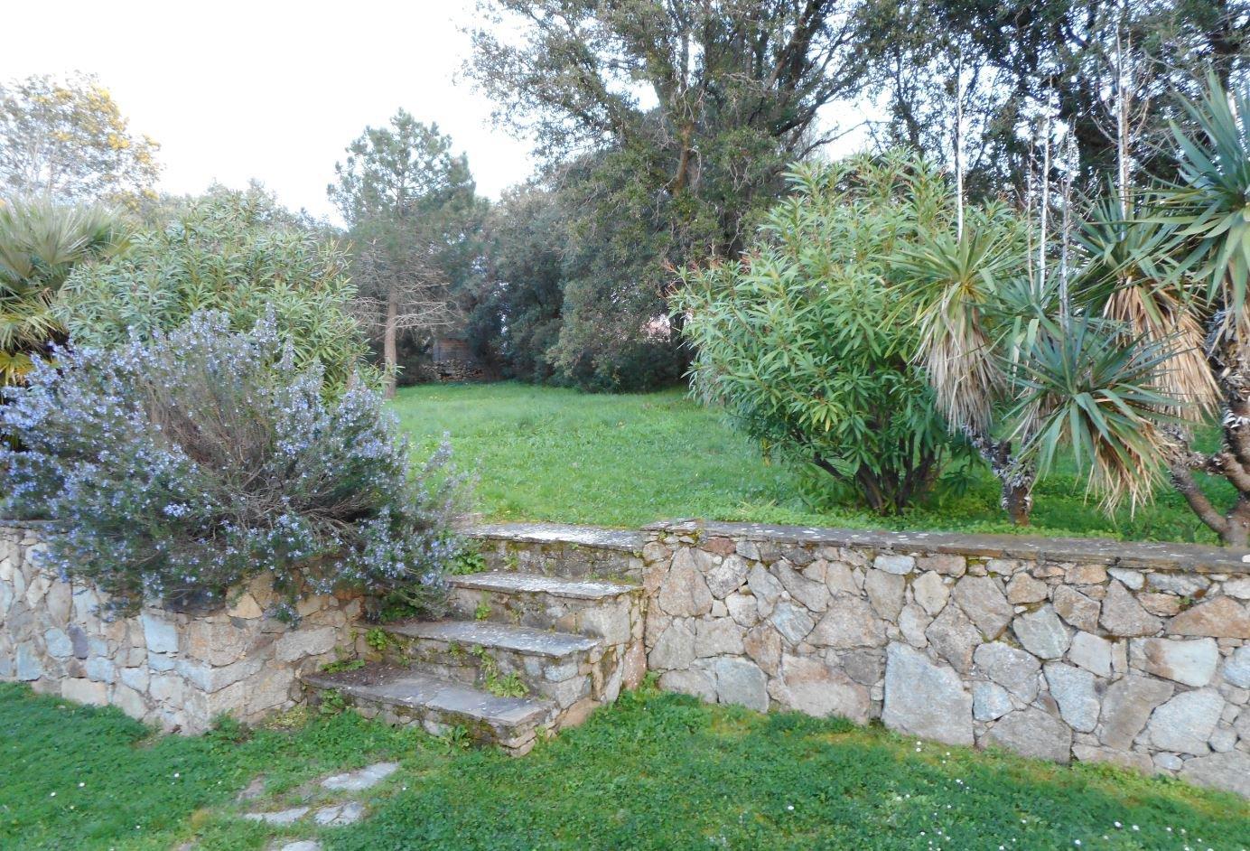 Sale Villa - Lumio