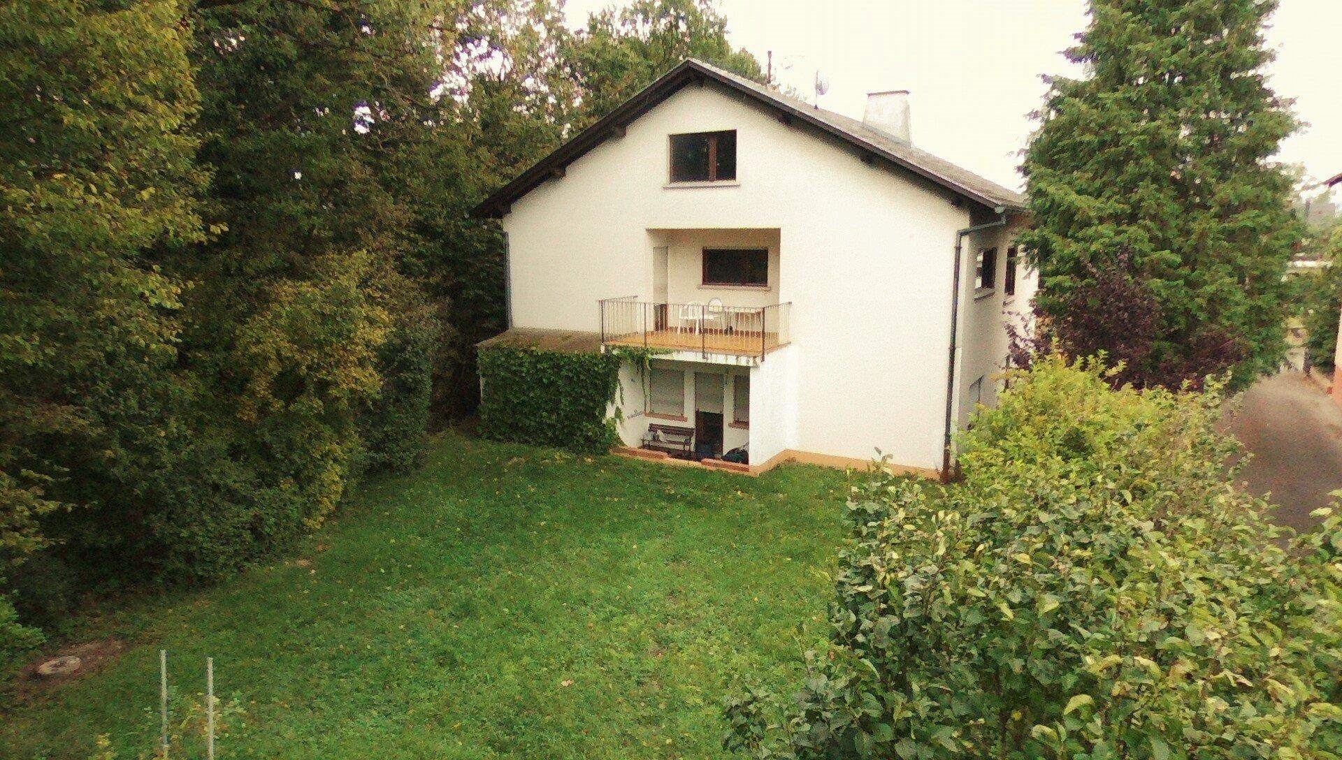 BAISSE DE PRIX Maison 6 P 180 m² SAINT-LOUIS