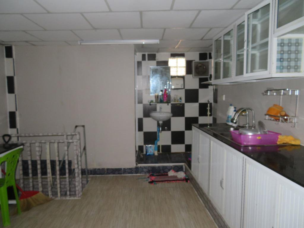 Sale Flat House Daun Penh