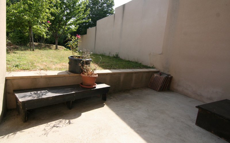 Sale Apartment - Dourdan