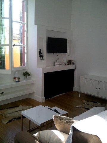 Sale Apartment - Villefranche-sur-Mer VIEILLE VILLE