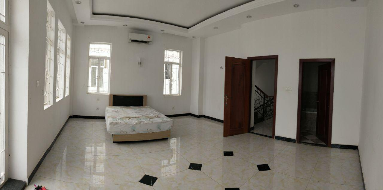 Sale Twin Villa Chroy Changvar